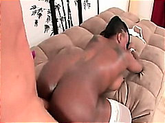 jada fire,  cumshot, bigtits, fire
