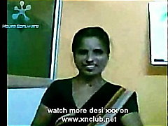Kerala Teacher Show He... video