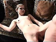 Tiny Teen Candy -...