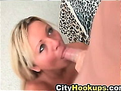 blowjob, oral, boobs, dick, babe,