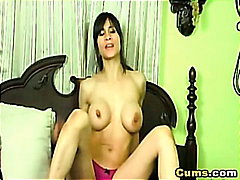 Must See Multiple Squirt HD