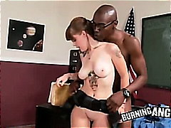 Mariah-Teacher Student Rel... - 19:00