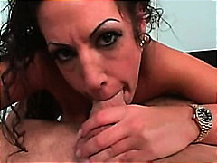 doggystyle, angelica, mature