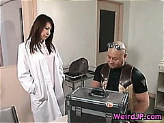 Asami ogawa jizzed by ... video