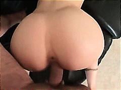 amateur cream pie - se... video