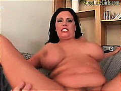 brunette big tit milf fucks the pool boy(2).wmv