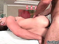 rubbing, anus, gay-hardcore, hunk, gaysex