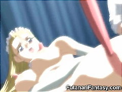 fantasy, pussy, young, animation, anime