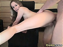 pussy, babes, blonde, tits, blow, oral