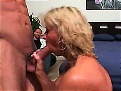 mature, cougar, wife, hardcore, mom