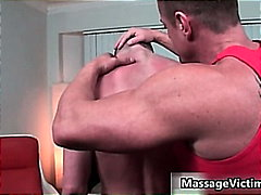 rubbing, gayporn, stud, blowjob, gaysex
