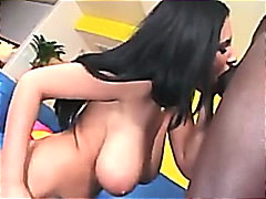 bella blaze,  white, interracial,