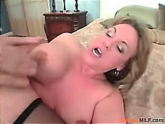 mommy, anal, mature, housewife, mom, milf,