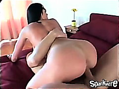 Xtreme Escorts 17 - Sc... video