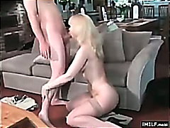 H2porn Movie:Hot Mom Nina Hartley