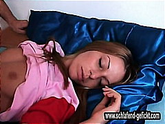 H2porn Movie:Fuck tenderly wake my sleeping...