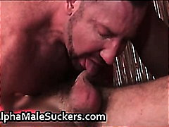 H2 Porn - Extremely hot gay men fucking