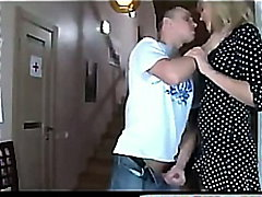 Russian Wife Cheating ...