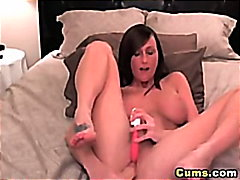 homemade, pussy, amateurs, juicy,