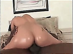 booty, blowjob, interracial, boobs,