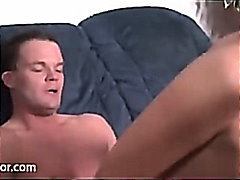 oral, amateur, mature, german,