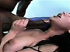 Nikita Denise Loves Ma... video