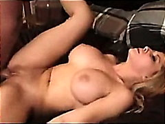 madison ivy,  ride, ass, boobs, bed,