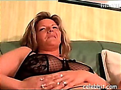 outdoor, alone, german, matu, milfs