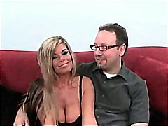 H2porn Movie:Please Bang My Wife Kristal Su...