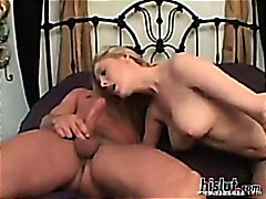 anal, toys, blonde,