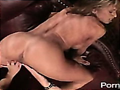 devon michaels, devon,  dildo,