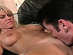 Thumbmail - Horny MILF Can't Wait ...