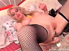 hardcore, mom, old, anal, mature,