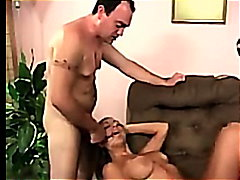 H2 Porn - Cum In My Mouth - Chapter 1