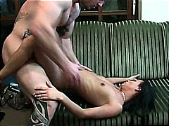 Gipsy Girl hard foursome f... - 01:11