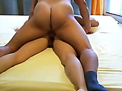 couple, milf, face, blowjob, amateur