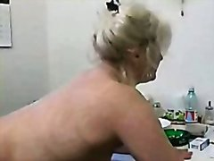 hardcore, woman, blonde, straight