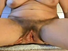 cunt, mature, hairy,