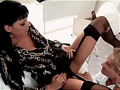 simony diamond,  pornstar, blowjob,