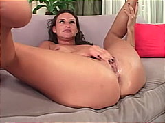 couple, milf, big ass, facial,
