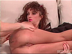 Big tits for the win - Redtube