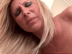 devon lee, devon,  milf, big tits,