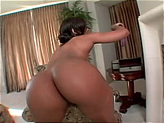 couple, big ass, masturbation,