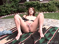 jayna oso,  outdoor, solo girl