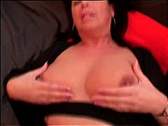 mature, cum shot, couple, amateur
