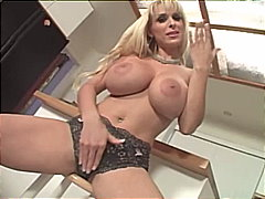 holly halston,  lingerie, shaved