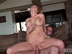 cum shot, blowjob, caucasian