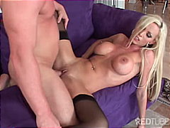 nikki benz,  piercings, blowjob