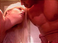 Redtube Movie:Cute pussy gets checked