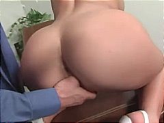 Redtube - Becoming a doctor pays...